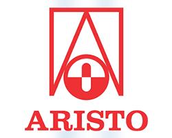 Aristo-Pharmaceuticals-Ltd