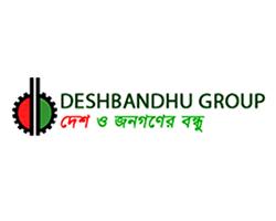 Deshbondo-Group