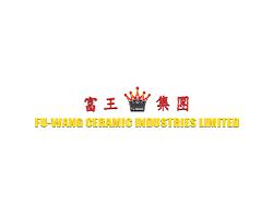 Fu-Wang