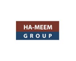 Ha-Meem-Group
