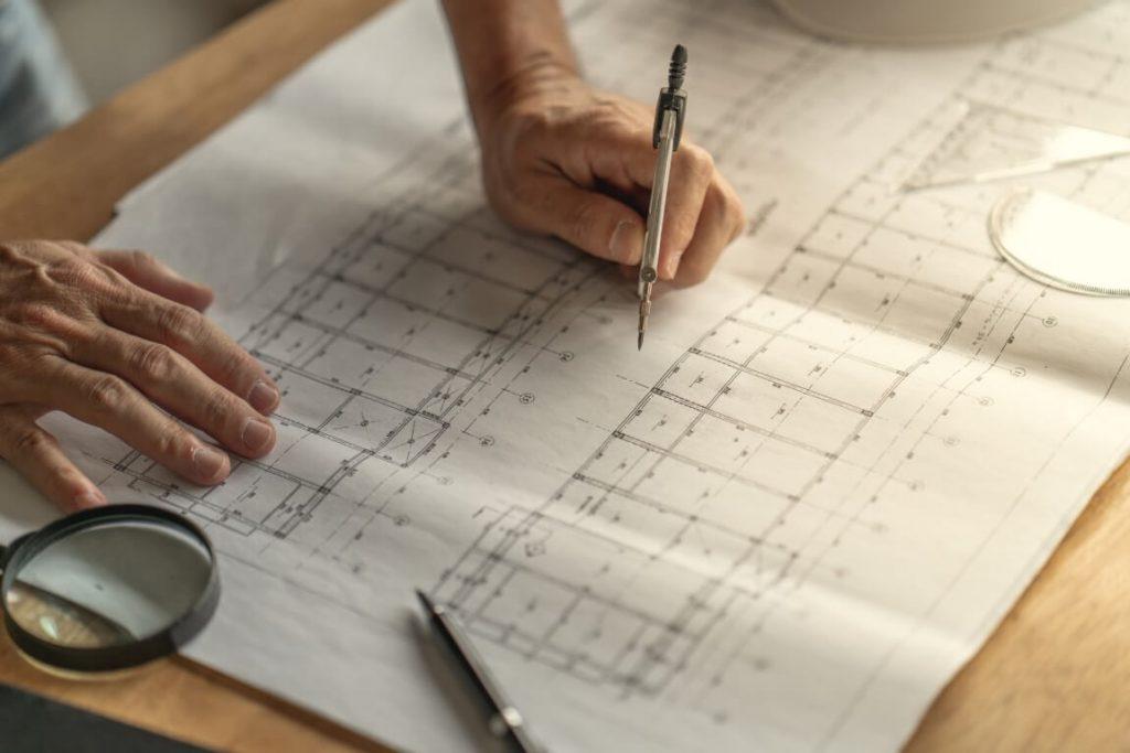 WASO Engineers & Consultants (BD) Ltd.