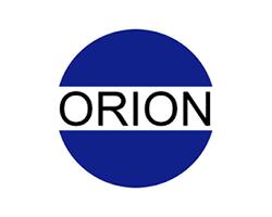 Orion-home-appliance-ltd