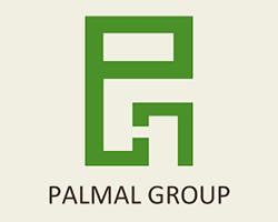 Palmal-Group