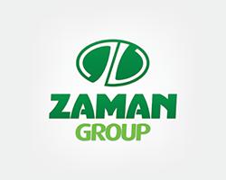 Zaman-Group